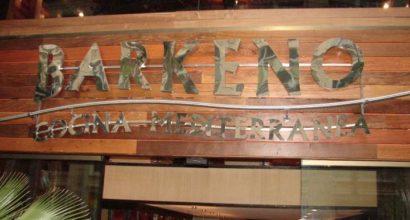 """Заведение за хранене """"Barkeno"""""""
