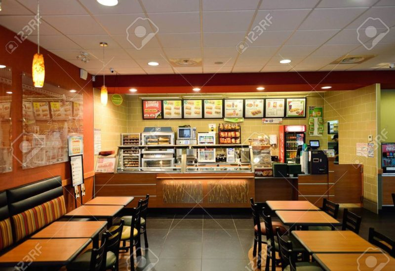 51054057-nice-france-august-15-2015-subway-fast-food-restaurant-interior-subway-is-an-american-fast-food-rest