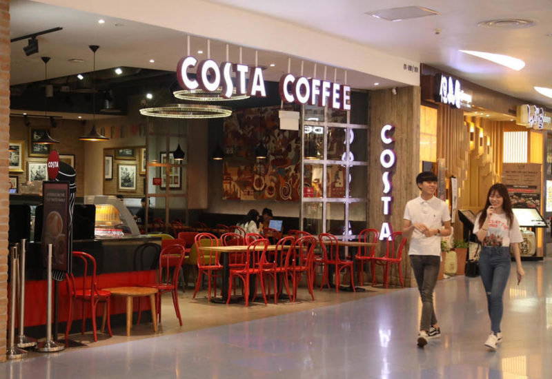 costacoff0609